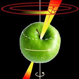 astrasti_apple