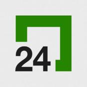 privat24-icon