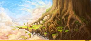 digital-art-digital-painting-арт-красивые-картинки-1013500[1]