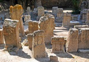 tophet-carthago